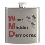 WMDemo_btn.png Flask