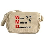 WMDemo_btn.png Messenger Bag