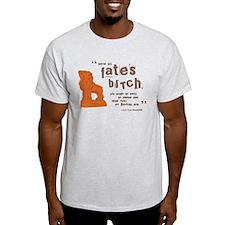 Funny Destiny T-Shirt