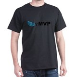 Unique Mvp T-Shirt