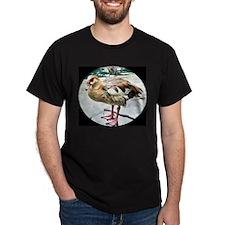 Wet Duck T-Shirt