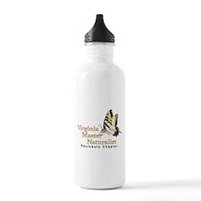 Peninsula Master Naturalist Water Bottle