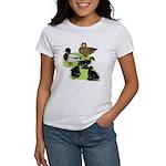 Gray Call Family Women's T-Shirt
