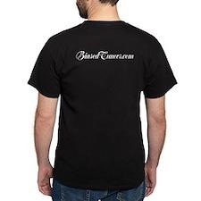 finalrevision T-Shirt