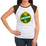 Groom Wedding - Dupree Tee
