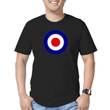Cool Royal air force T