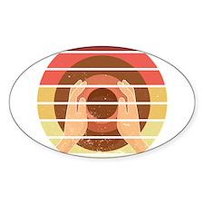 American German Roots Thermos® Food Jar