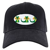 Robert fyfe designs Baseball Hat