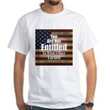 Unique Tea party Shirt