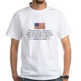 Cool 2012 gop election Shirt
