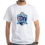 Dinamo Tbilisi T-Shirt