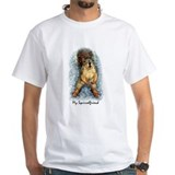 Squirrelfriend - Men' Shirt