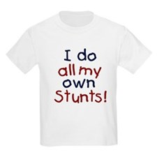 Cute  childrens T-Shirt