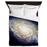 Duvet Queen Duvet Covers