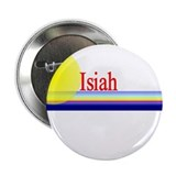 "Isiah 2.25"" Button (10 pack)"