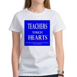 Teacher Appreciation Tee