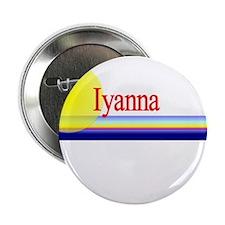 Iyanna Button