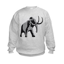 mammoth Sweatshirt