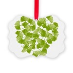 ginkgo-heart_tr.png Picture Ornament