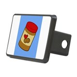 peanut-butter.png Hitch Cover