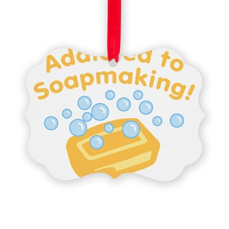 ad-to-soapmaking_tr.png Picture Ornament