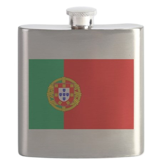 portuguese_flag.gif Flask