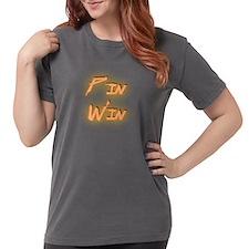 dotw-pastel-monday.png Women's Long Sleeve Shirt (3/4 Sleeve)