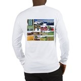 DCP Long Sleeve 2001-A