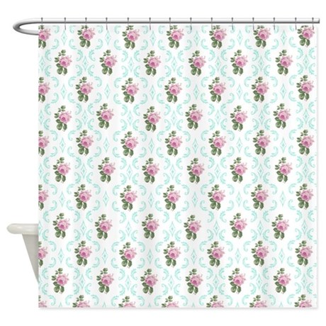 CURTAIN SWAG PATTERNS « Free Patterns