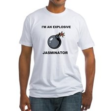 Unique Jasmin Shirt