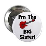 Im the Big Sister (guitar) Button
