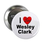 I Love Wesley Clark 2.25