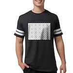Romney Portman 2012 d1 Dark T-Shirt