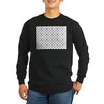 Romney Portman 2012 d1 Organic Men's T-Shirt (dark