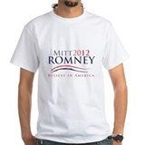 2012 gop election Shirt