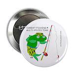 Combat-Fishing Button