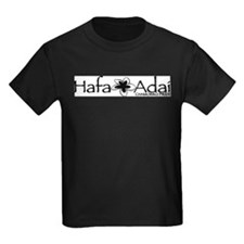 Hafa Adai from Chamorro Pride T