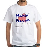 Makin Bacon Shirt