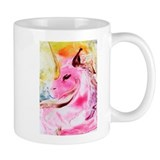 Unicorn, Mug