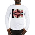 Cherries Jubilee Long Sleeve T-Shirt