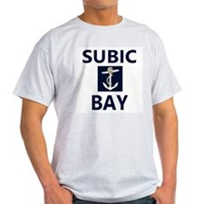 Funny Navy T-Shirt