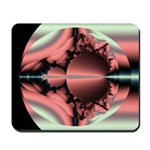 Cherries Jubilee Mousepad