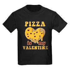 Basset hound Beach T-Shirt