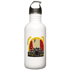 Concert Water Bottle