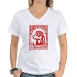 Funny Short haired dachshund Shirt