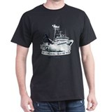 Unique Tea T-Shirt
