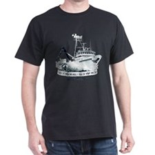 Cute King of pop T-Shirt