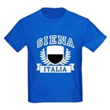 Siena Italia T