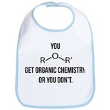 Ether You Get OChem... Bib