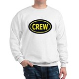 CREW Euro Sweatshirt